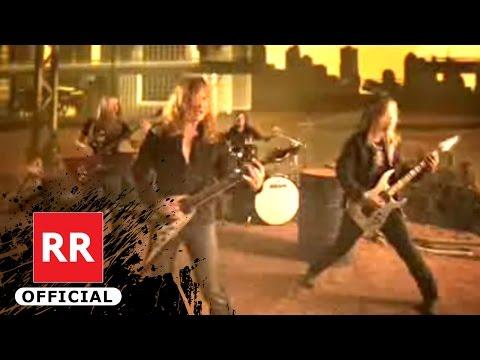 Imagem da capa da música Never Walk Alone... A Call to Arms de Megadeth