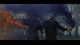 Kado Barlatier - Gotta Kill