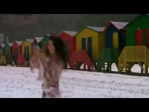 Sex Of Priyanka And Akshay video