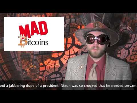Bitcoin Lawsuit OK -- Coinlab Bitcoin Startups -- Bitcoin Tax Evasion!