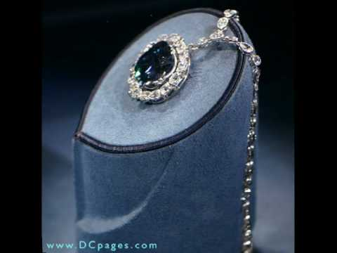 Top 10 most expensive Diamonds in the World.
