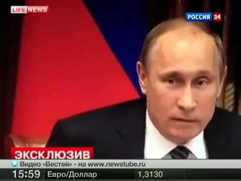 Путина послал всех нахуй  путин материться снято скрытой камерой