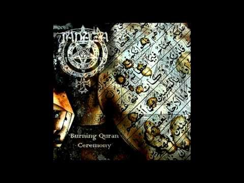 Janaza - Black Metal Ist Krieg