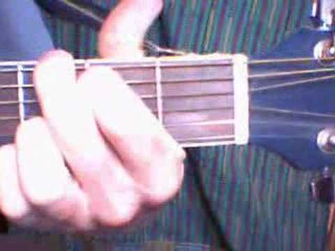 Learn To Play Kiirtan - Soja Magic I video