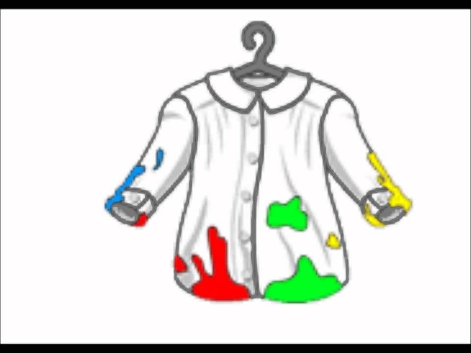 WEBKINZ CLOTHING MACHINE RECIPES!!!!!!! - YouTube