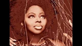 Watch Angie Stone What U Dyin For video