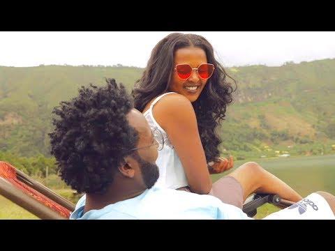 New Oromo Music : Jamiil Abdu (Hakagara) - New Ethiopian Oromo Music 2018(Official Video) thumbnail