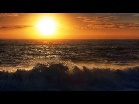 Шопен Фредерик - Этюд (до минор), op.25 №12