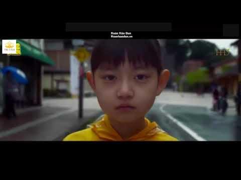 Phim Hành Động Hay Nhất 2018 - Siêu Sát Thủ - Full Thuyết Minh