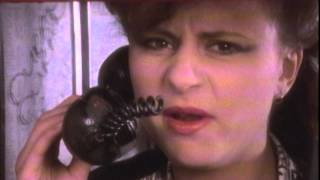 Watch Tracey Ullman My Guy video