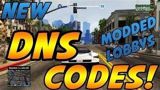 Gta 5 DNS CODES 1.19!!! (2015) Infinite Money/RP [Ps4, Ps3, Xbox one, Xbox 360]