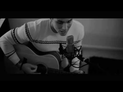 The Vamps - Wild Heart Acoustic Cover