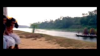 Outsider - Outsider Malayalam movie Song-Mizhiyinakalil