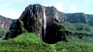 Harika Yüksek Kalite Doğa Görüntüleri HD