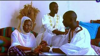 Ibrahima Ndiaye : Talifou Seuy