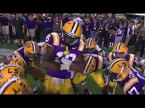 College Football Pump Up 2012-13 (HD 1080p) Video Download
