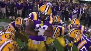 College Football Pump Up 2012-13 (HD 1080p)