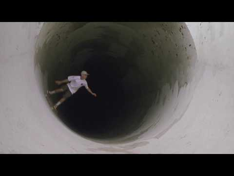 RIGHT TO EXIST -  TRISTAN RENNIE FULL PART!