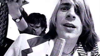 Клип Mudhoney - Good Enough
