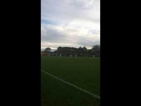 JV Cranston High School West vs. Mount Saint Charles SOCCER