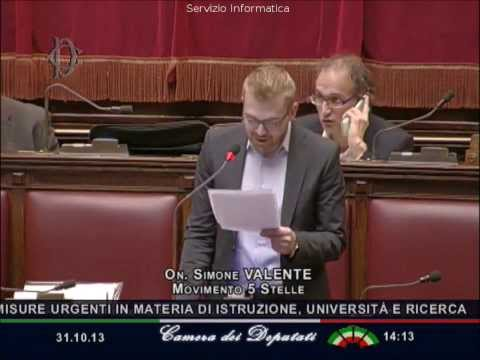 """""""Educazione fisica nelle primarie, Italia a livelli anacronistici!"""""""