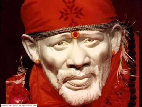 Sai Ram Sai Shyam Sai Bhagwan Sai Bhajan