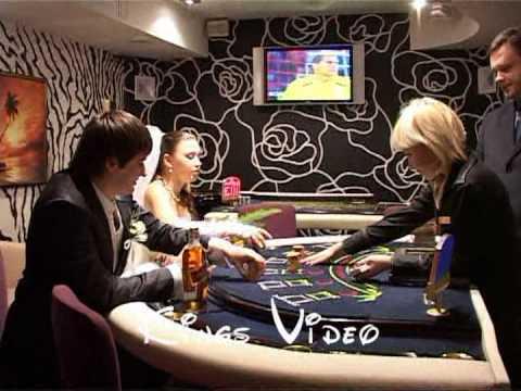 Интересное про казино и азартные игры | Прикол ру