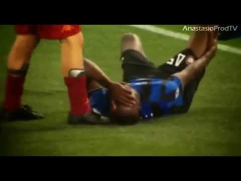 Dirty Football [.Right To Play///.Respect Fairplay///.Fight Racism.][HD]