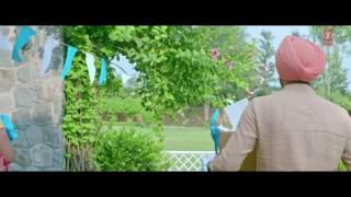 download lagu Ja Ve Mundeya By Ranjit Bawa New Punjabi Song gratis
