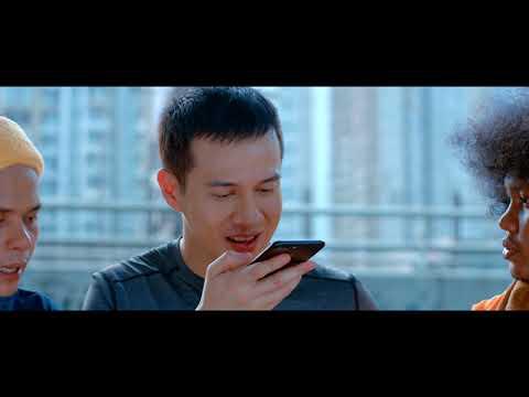 Lagu Takut Kawin - 8 Maret 2018 - Official Trailer