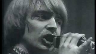 Watch Yardbirds Goodnight Sweet Josephine video