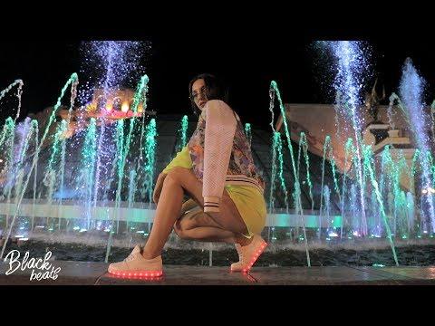 MAZUTA - В твоих ушах (Music Video 2018)