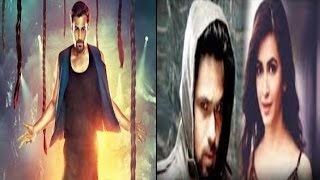 Raaz Reboot Movie TRAILER | Emraan Hashmi, Kriti Kharbanda, Gaurav Arora | Bollywood Horror Thriller
