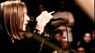 Portishead Glory Box Live At Roseland Ny Best Audio