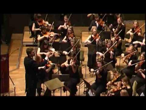 Felix Mendelssohn Bartholdy - Die Hebriden / Hebrides Overture (