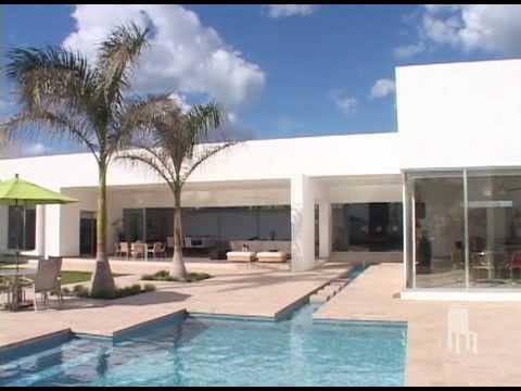 Nuestras Casas - Arq. Javier Herrera
