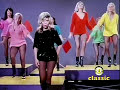 Nancy Sinatra de These Boots [video]