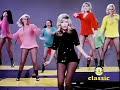 Nancy Sinatra de These Boots [video]