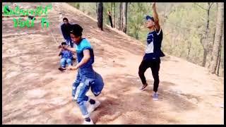 download lagu Chaita Ki Chaitwal _ चैता की चैत्वाल _ Garhwali gratis