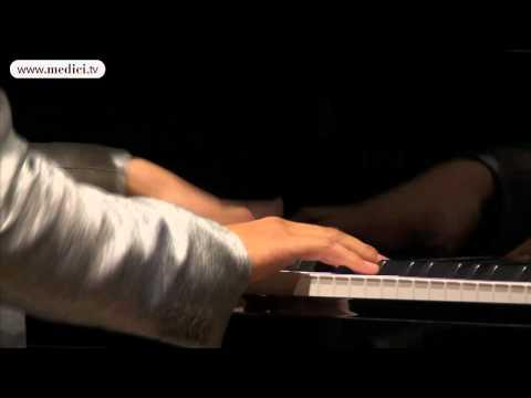 Гершвин Джордж - Prelude No 3 Allegro Ben Ritmato E Deciso