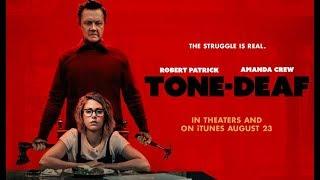 Tone-Deaf (2019) Official Trailer