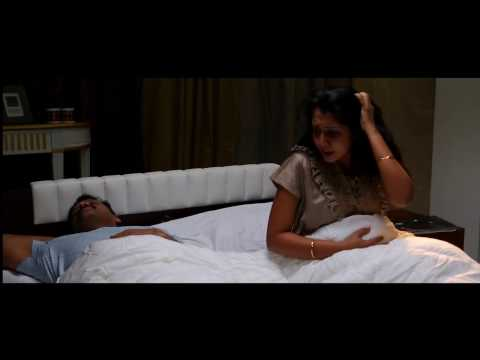 Ma Nishadha - A Tribute To The Agony Of All Rape Victims! - Hindi Version. video