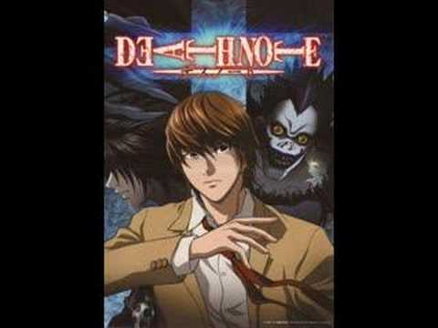 Death note ost 1 youtube video downloader