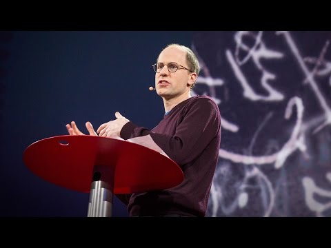 What happens when our computers get smarter than we are?   Nick Bostrom