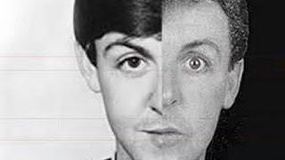 Who Buried Paul McCartney?