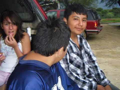 Fotos De Puruaguita 2010