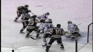 02/07 Hershey Bears vs Wilkes-Barre/Scranton