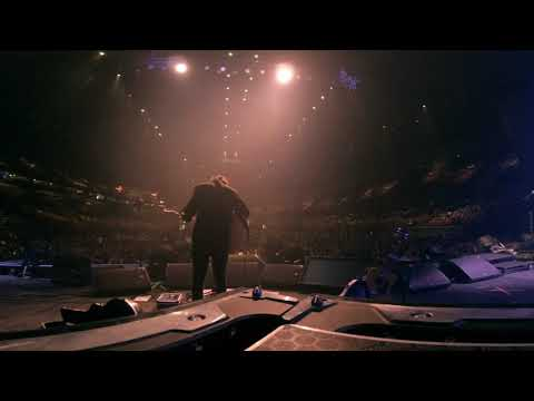 Apey Live at Arena // Stage Cam (Full Set)
