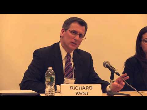Private v. Public Equity – Climate Solutions