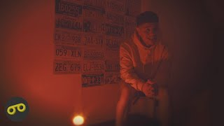 Hollyhood Los - Lost Hope (Official Video) Shot By @ReelBump